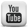 youtube transparent3